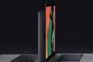 Doanh số bán hàng của Mac sụt giảm, tương lai sáp nhập với iPhone và iPad