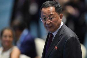 Triều Tiên đã nhượng bộ nhưng siêu cường số 1 thế giới 'làm ngơ'?