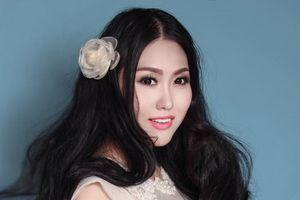 Diên viên - Người mẫu Phi Thanh Vân: 'Tôi của thời con gái nổi loạn phát ngôn sốc đã 'chết' lâu rồi'