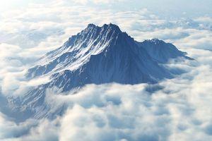 Khám phá núi Olympus - nơi ngự trị của 12 vị thần Hy Lạp