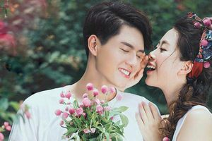 7 điều đơn giản khiến chồng say mê tới mức đi đâu cũng hãnh diện khen vợ hết lời