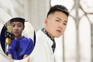 Châu Khải Phong lên tiếng 'bảo vệ' sao nhí bị chỉ trích vì hát nhạc người lớn