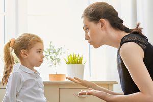 5 yếu tố người Mỹ dạy con từ thuở mầm non, bố mẹ Việt nên lưu ý để giáo dục bé