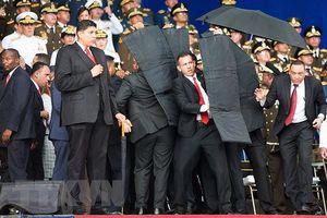 Bản tin 20H: Nhiều nhà báo bị bắt sau vụ ám sát Tổng thống Venezuela