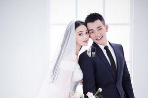 Trương Hinh Dư – 'Lý Mạc Sầu' bất ngờ thông báo kết hôn