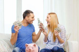 9 lời khuyên hữu ích về tài chính từ các triệu phú
