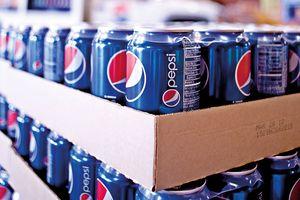 Nữ CEO đầu tiên của Pepsi rời vị trí sau 12 năm tại vị