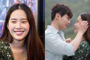 Sau ồn ào với Trường Giang, Nam Em tiết lộ đang tìm hiểu bạn trai người Hàn Quốc