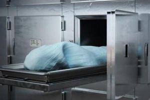 Sự thật về thi thể nữ công nhân mang thai bị ông chủ ướp xác suốt hơn 3 thập kỷ