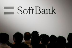 SoftBank sẽ có 'thương vụ' IPO lớn nhất lịch sử
