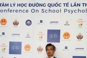 Chuyên viên tâm lý học đường: Cần cho cả trẻ tự kỷ lẫn trẻ tài năng