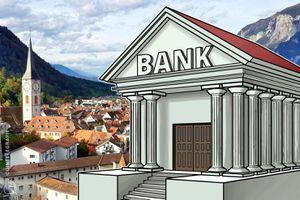 Ngân hàng tư nhân Maerki Baumann của Thụy Sĩ chấp nhận tiền điện tử