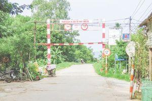 Đảng bộ huyện Thọ Xuân khắc phục nhiều hạn chế, yếu kém