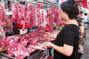 Nên ăn thịt nóng mới mổ ra lò hay thịt mát?