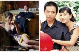 Sao Việt chu cấp tiền nuôi con thế nào sau ly hôn?
