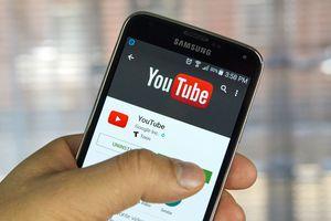 Công bố 19 điện thoại mà ứng dụng YouTube hoạt động tốt nhất