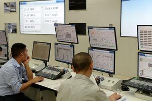 Nhiệt điện Thăng Long: Hóa giải thách thức về nguồn vốn