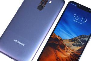 Pocophone F1 sẽ là chiếc smartphone Android nhanh nhất, nhưng rẻ nhất