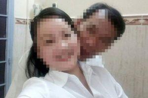 Tin mới về vụ nguyên Phó cục trưởng THADS bị tố quan hệ bất chính với vợ người khác