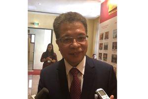 Những điều đáng mừng trong hợp tác Việt Nam - Trung Quốc