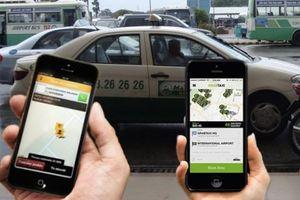 Hướng tới công bằng, Nghị định 86 sẽ 'hòa giải' taxi truyền thống và taxi công nghệ?