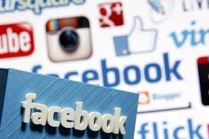 Facebook, Google, Apple nói gì khi sắp sửa bị chính phủ Australia 'sờ gáy'?