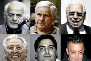 Băng nhóm tội phạm lộng hành thành phố: Gia đình mafia 'quản lý' New York