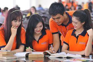 'Mở cửa' cho các trường đại học tự chủ về hoạt động chuyên môn và tài chính
