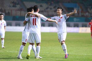 Người hùng U23 Việt Nam tuyên bố nóng về U23 Nhật Bản