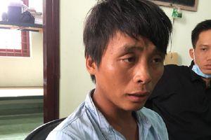 Toàn bộ diễn biến vụ thảm án 3 người bị sát hại ở Tiền Giang