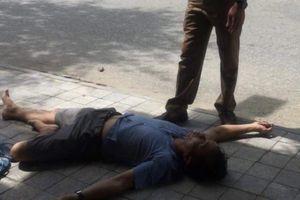 Thanh Hóa: Hồi âm bài viết cán bộ điện lực huyện Đông Sơn đánh người tâm thần