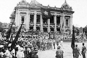 Từ thắng lợi lịch sử đã làm nên một Việt Nam vị thế trong mắt bạn bè quốc tế