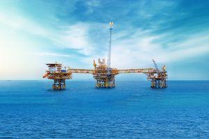 Cổ phần hóa: 'Điểm sáng' của ngành Dầu khí