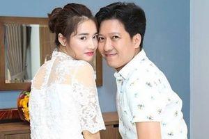 Nhã Phương - Trường Giang sẽ đính hôn trong tháng 8 và lên xe hoa vào tháng 9