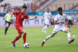 U23 Việt Nam vs U23 Nepal: Giành trọn vẹn ba điểm và tiến vào vòng 1/8?