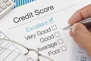 Mở càng nhiều thẻ tín dụng thì điểm tín dụng càng cao?