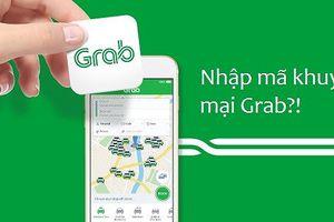 Xe công nghệ Uber, Grab: 'Muốn hay không nó vẫn tồn tại'!