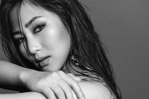 Hương Tràm ra mắt ca khúc mới 'dằn mặt' người thứ ba