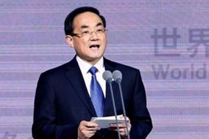 Trung Quốc thay người đảm nhiệm nhiệm vụ cải thiện hình ảnh quốc gia