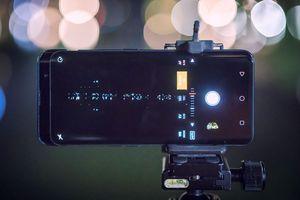 Đánh giá camera Oppo Find X: cơ chế hoạt động độc đáo, chất ảnh đáng khen