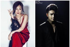 Vpop cuối tháng 8: Tuấn Phương X-Factor trở lại, Hương Tràm gây sốc với phát ngôn về người thứ 3