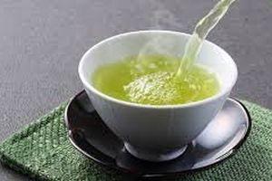 Uống trà ấm có thực sự giúp giảm nhiệt cơ thể như chúng ta vẫn thường nghĩ?