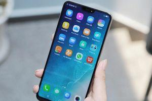 Những mẫu smartphone tầm trung 'đáng gờm' nhờ có trí tuệ nhân tạo