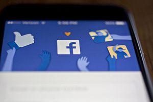 Facebook bắt đầu 'chấm điểm' người dùng