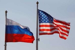 Liên tiếp lãnh đòn trừng phạt, Nga tuyên bố đáp trả Mỹ