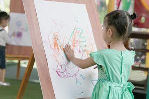 Tăng cường hệ miễn dịch của trẻ – Những điều bố mẹ cần biết
