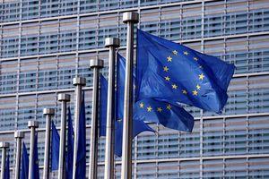 Châu Âu sắp 'siết' các ông lớn công nghệ Mỹ