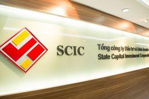 Tài sản giảm 19.327 tỷ đồng, SCIC lại ôm 19.833 tỷ đồng gửi ngân hàng