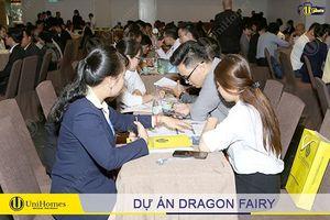 Dragon Fairy: trải nghiệm sống 'nhã' tại vịnh biển Nha Trang