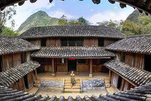 Bộ VH-TT-DL làm việc với Hà Giang về quyền sử dụng dinh thự vua Mèo